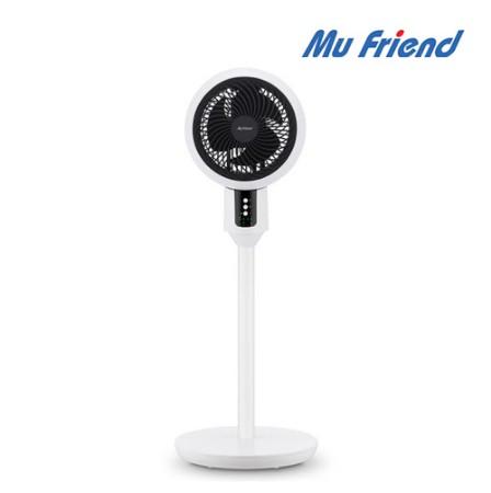 [MyFriend] 마이프랜드 스텐드 에어써큘레이터 전자식_MFTS-140RT