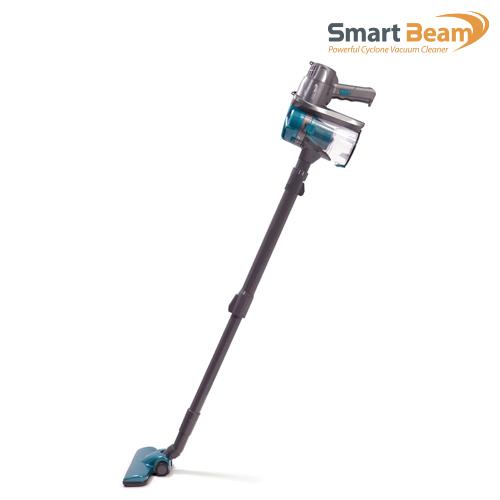 [SmartBeam] 스마트빔 싸이클론 유선청소기_WIN-4001WC (디자인 및 구성품변경)