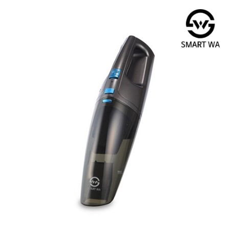[SMART WA] 스마트와 습건식 겸용 무선 핸디형 청소기_MIC-1162VC_쟈니마르켈