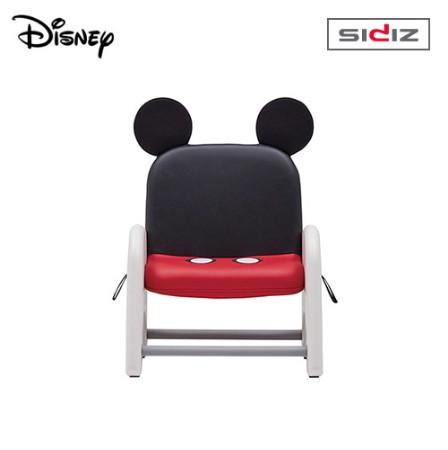 [SIDIZ] 시디즈 디즈니 아띠 유아 의자 미키_K301FCC1