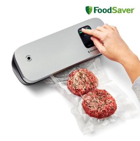 [FoodSaver] 푸드세이버 진공포장기 컴팩트 진공압축기_VS1194-071