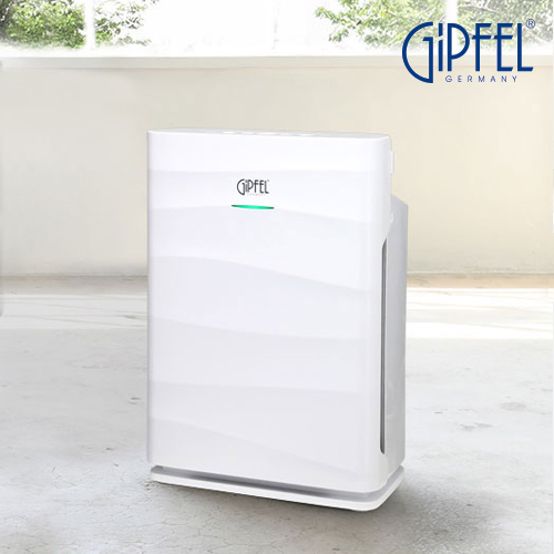 [GIPFEL] 기펠 에어 오션 15평형 공기청정기_EPI216(H13등급)