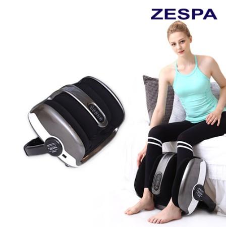 [ZESPA] 제스파 슬림핏 에어 마사지기_ZP3600