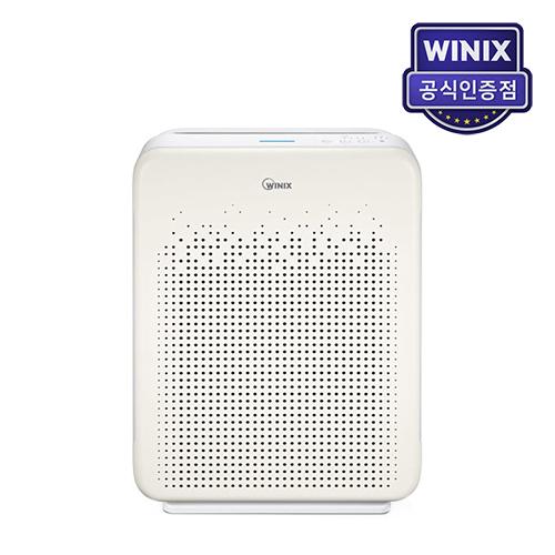 [WINIX] 위닉스 11평형 제로NX 공기청정기_AZNS400-IWK