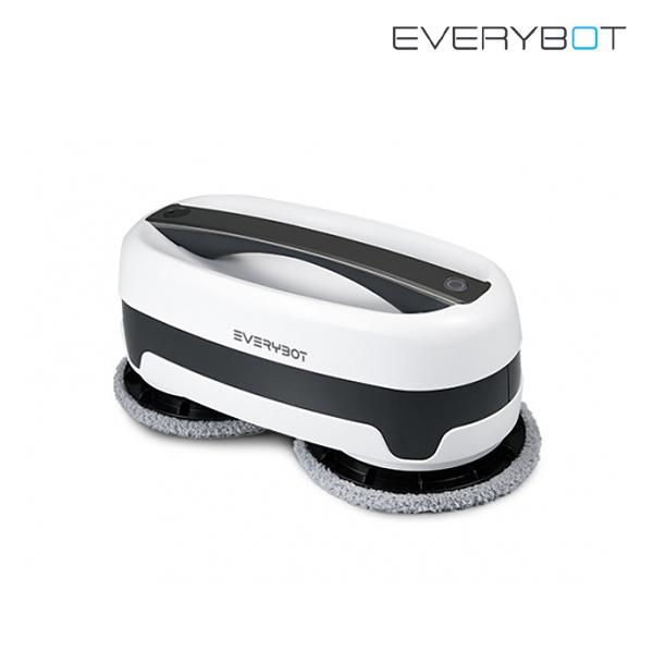 [EVERYBOT] 에브리봇 엣지 물걸레 로봇청소기_Edge