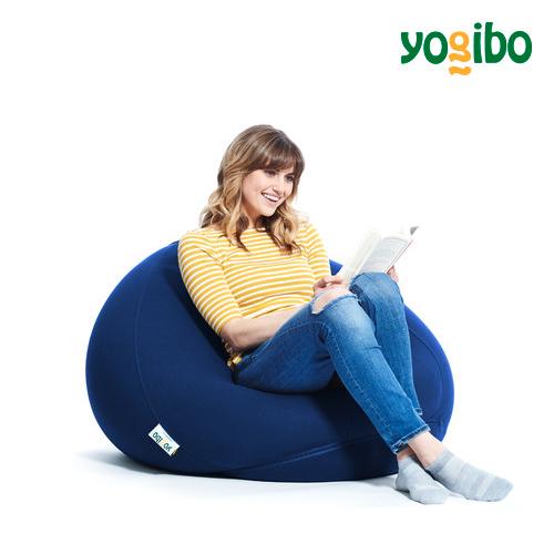 [YOGIBO] 요기보 드롭_Yogibo Drop
