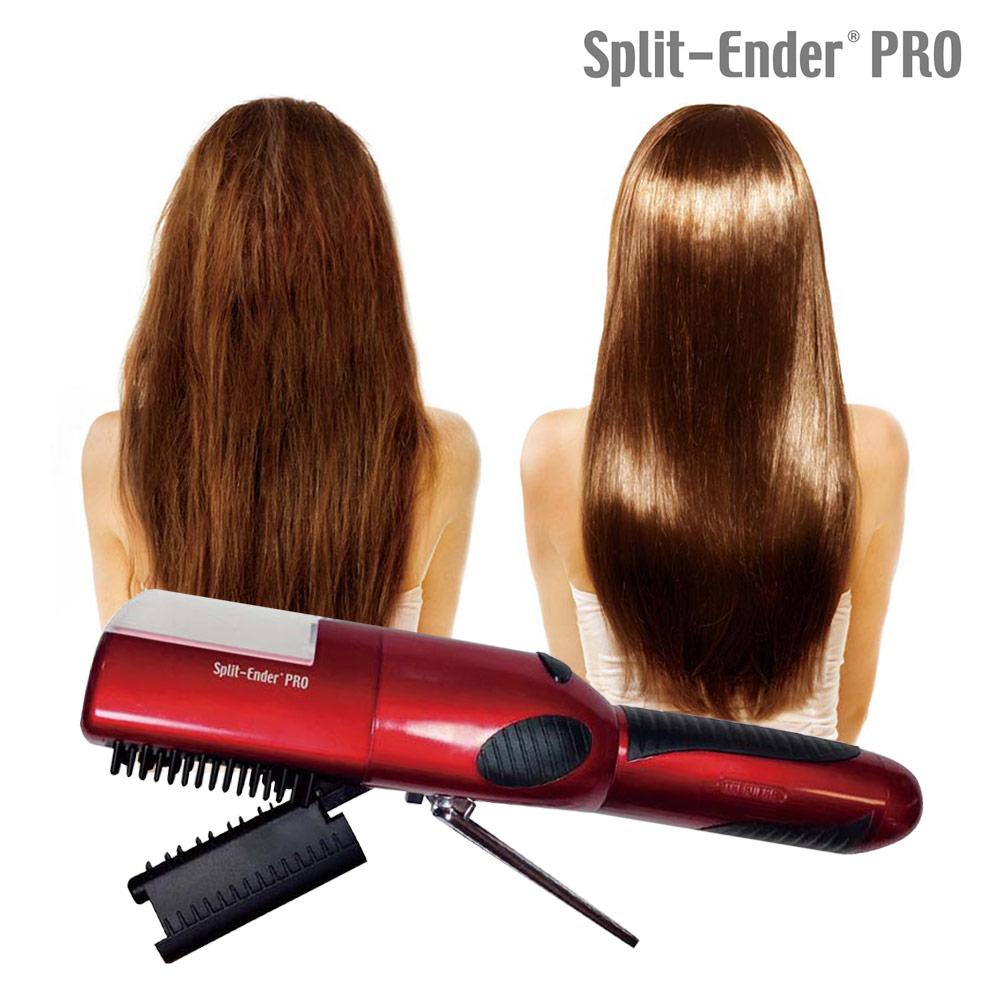 [Split-Ender PRO] 스플릿엔더 프로 갈라진 머리카락 커트기